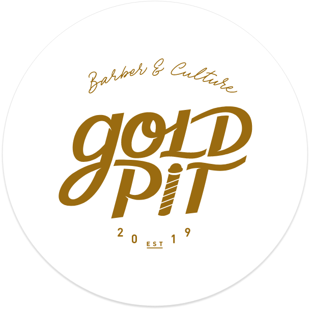 Gold Pit